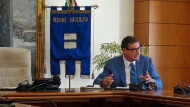 Photo of MANUTENZIONE TORRENTE RACANELLO, IN GAZZETTA UFFICIALE IL BANDO
