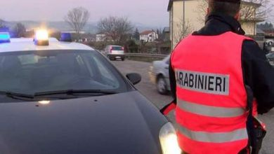 Photo of Controlli dei Carabinieri: 14 persone denunciate Nel Materano tre sanzioni per punire violazioni alle norme anticovid 19