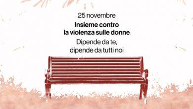 Photo of Rai, insieme contro la violenza sulle donne Programmi e iniziative per 25/11. Bonetti, servono parole nuove
