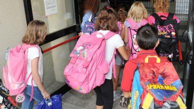 Photo of Infanzia: la Basilicata non è 'a misura di bambine