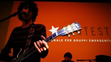 Photo of Rock Contest, nuovo format tutto online causa Covid Dal 9 novembre la 32/a edizione del concorso per under 35