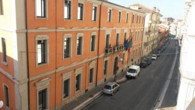 """Photo of Camere commercio: Basilicata; finora nate 28 imprese """"nuove"""" Hanno anche soci con laurea o dottorato di ricerca"""