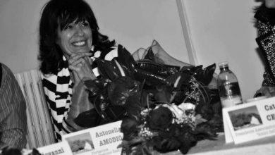 Photo of L'Associazione Italiana Dislessia ricorda la dott.ssa Francesca Antonella Amodio