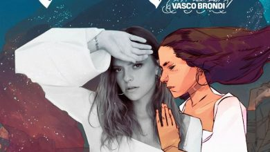 Photo of Francesca Michielin, da 22/1 Cattive stelle con Vasco Brondi