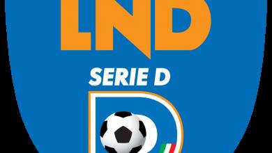 Photo of CALCIO: Serie D – Campionato: Il turno infrasettimanale