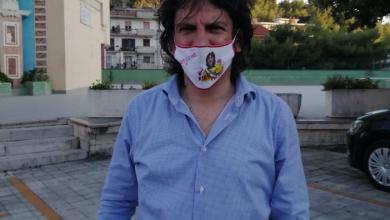 Photo of SINDACO COSMA SU SITUAZIONE ITALIANA