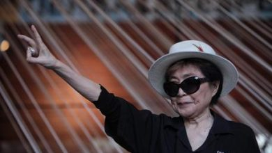 Photo of Musica: Yoko Ono lancia un canale musicale su Amazon