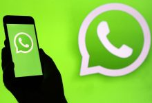 Photo of WhatsApp posticipa nuove norme privacy di 3 mesi