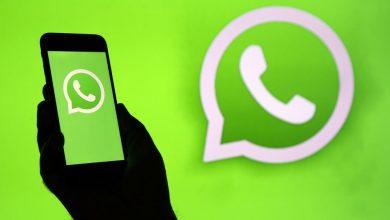 Photo of Garante della privacy contro WhatsApp