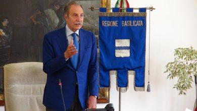 """Photo of Covid: ordinanza Bardi, dad per tutti fino al 5 marzo Il governatore, """"situazione decisamente sotto controllo"""""""
