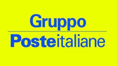 Photo of Poste Italiane, da domani il pagamento delle pensioni di luglio