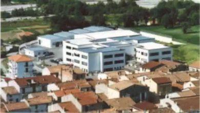Photo of SENISE: Sospensione attività didattica in presenza per la classe V C del Liceo delle Scienze Umane