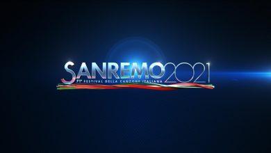 Photo of Sanremo 2021, Noemi al posto di Irama nella prima serata del Festival