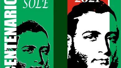 Photo of SENISE: anche l'Istituto Comprensivo Nicola Sole avvia le celebrazioni per il bicentenario del poeta