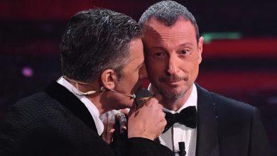 Photo of Sanremo 2021, la prima parte del festival debutta con 11,1 milioni e 46%