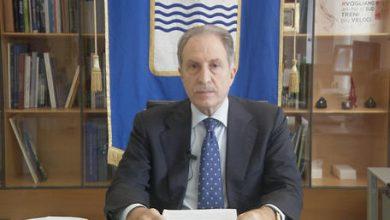 """Photo of TURISMO, BARDI: """"REGIONE VICINA AGLI OPERATORI CON CONCRETEZZA"""""""