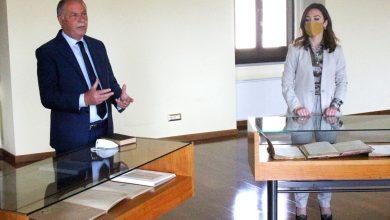 Photo of A Senise la presentazione degli eventi per il bicentenario dalla nascita di Nicola Sole (1821-2021)