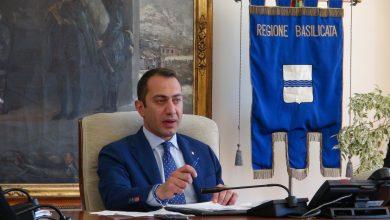 Photo of PSR: 6 REGIONI CONTRO LA REVISIONE DEI PARAMETRI DI RIPARTIZIONE