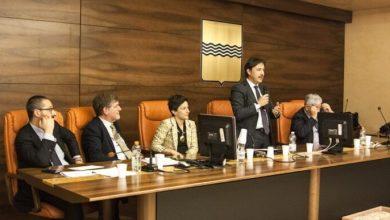 Photo of Incontro con assessore regionale Cupparo, soddisfatti i vertici regionali di Alleanza delle cooperative Basilicata