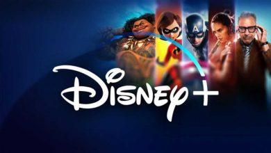 Photo of Disney+ supera i 100 milioni di abbonati globali Il servizio è disponibile in 59 Paesi in tutto il mondo