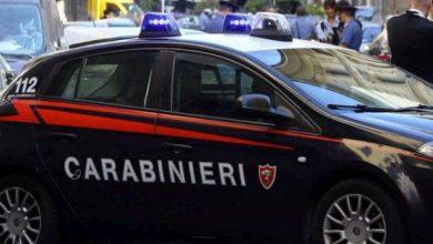 Photo of Ha droga e una banconota falsa, arrestato a Trecchina