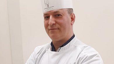 Photo of SENISE: il pasticcere Andrea Tuzio nominato delegato provinciale dell'associazione pasticceri