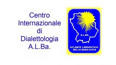 Photo of I ricercatori del Centro Internazionale di Dialettologia (C.I.D.) chiariscono e ribadiscono…