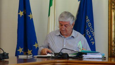 Photo of CUPPARO NOMINATO COORDINATORE ASSESSORI SPORT E VICARIO SVILUPPO ECONOMICO