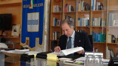 Photo of BARDI: NEL PNNR POSITIVI INTERVENTI PER I TRASPORTI IN BASILICATA