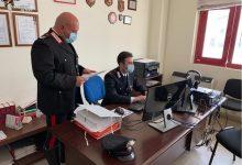 Photo of Peculato ai danni della Provincia di Matera, arrestato