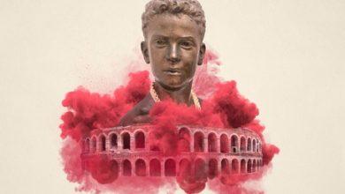"""Photo of Carl Brave live all'Arena di Verona il 23 agosto Prima data annunciata del """"Coraggio Live Tour"""""""