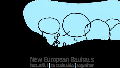 Photo of Matera 2019, Open Design School partner del New European Bauhaus