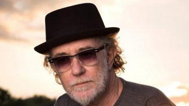 Photo of De Gregori, i 70 anni dell'artista della musica