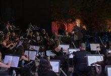 Photo of Il Ravenna Festival, 'ridiamo dignità agli artisti'