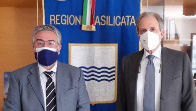 Photo of BARDI: PRESTO INCONTRI CON TUTTI I SINDACI DELLA BASILICATA