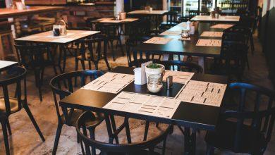 Photo of Intesa sui ristori, subito fatturato poi saldo a fine anno