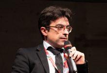 Photo of NICOLETTI (APT) SU BANDIERE BLU IN BASILICATA