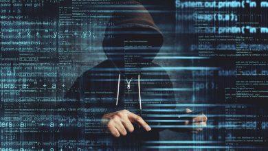 Photo of Più resilienti, sicuri e affidabili: l'Europa plaude alla nascita dell'Agenzia per la cybersicurezza