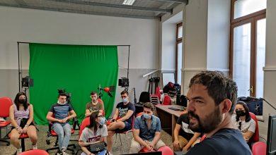 Photo of Cortometraggio di Alessandro Zizzo per IPS Cabrini Taranto