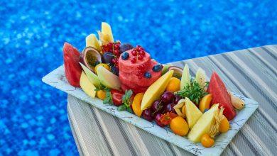 Photo of Cosa mangeranno gli Italiani questa estate? Indagine TheFork su i trend delle vacanze