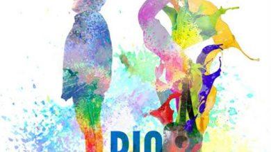 """Photo of RIO    In radio dal 4 Giugno il nuovo singolo """"Stelle di sale"""""""