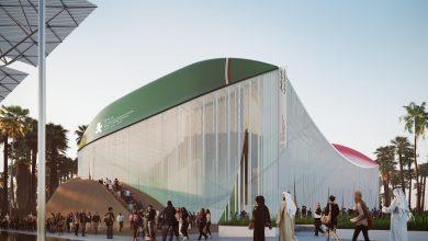 Photo of EXPO DUBAI: LA BASILICATA IN VIAGGIO VERSO IL PADIGLIONE ITALIA