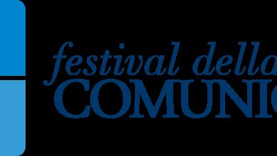 Photo of Festival della Comunicazione 2021 dal 9 al 12 settembre, a Camogli