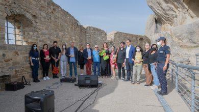 """Photo of """"Sempre nuova è l'alba"""": un messaggio di speranza dal Comitato Pro Loco Unpli Basilicata"""