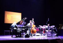 """Photo of Si aprono le prevendite per Umbria jazz 2021 """"Fatto quanto possibile per manifestazione degna del marchio"""""""