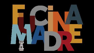 Photo of FUCINA MADRE EXPO 2021, IL 25/6 CONFERENZA STAMPA DI PRESENTAZIONE
